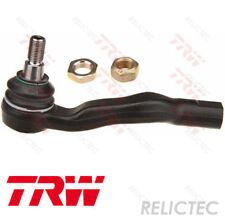 Tie Track Rod End MB:W639,VITO,Vito,VIANO 6394600648 A6394600648 6394600448