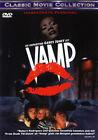 Vamp  (DVD) (Grace Jones)
