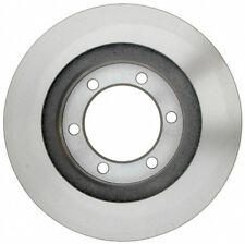 Disc Brake Rotor fits 2003-2007 Toyota 4Runner Tacoma FJ Cruiser  PARTS PLUS DRU