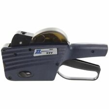 Xl Pro 22V Date & Time Label Gun 1-Line 8 Characters