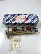 Fiat brake master cylinder regata uno panda strada
