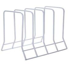 Unbranded Kitchen Racks and Holders