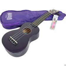 Instrumentos musicales de cuerda MAHALO