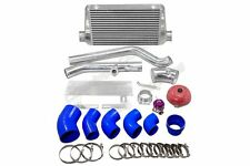 CX Intercooler Piping Kit for SR20DET 240Z 260Z 280Z TM Turbo Stock Intake MF
