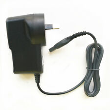 AU Mains Battery Power Supply Charger Cable For Karcher Window Vacuum Cleaners