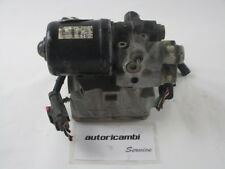 52008824 POMPA ABS JEEP GRAND CHEROKEE 2.5 D 5M 85KW (1995) RICAMBIO USATO APG98