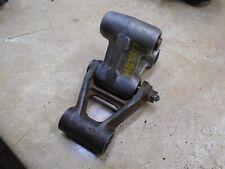 Honda V65 SABRE 1100 VF1100-S VF1100S Rear Shock Linkage 1985 HB547