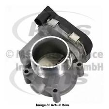 New Genuine PIERBURG Throttle Body 7.03703.71.0 Top German Quality