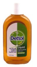 Płyn transferowy Dettol 250 ml do Tatuażu Kalki UK