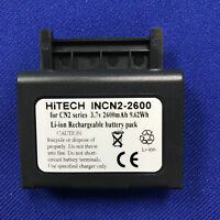 Hitech For Intermec/Honeywell#203-778-001(Japan Li2.6A)CN2 Color Mobile Computer