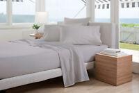 Sheridan Adkins 700TC Bed Sheet Set in Dove