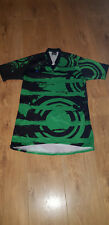 CLAW custom made Rugby training top size 38 inch own design