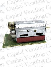 Wascalator Washing Wachine Timer Motor Controller 438 8978-02 - Untested