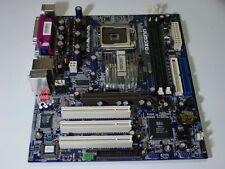 Foxconn 661FX7MJ-RSH