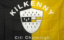 Kilkenny Ireland County 3x5 Banner Flag