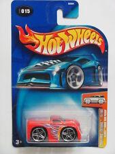 2005 Hot Wheels #146 Dodge Viper Gts-r Stella Nera 0715