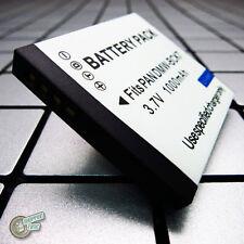 DMW-BCK7/BCK7E Battery for Panasonic Lumix DMC-FX78S/FS22K/FH8/FH7S/FH8K/TS20