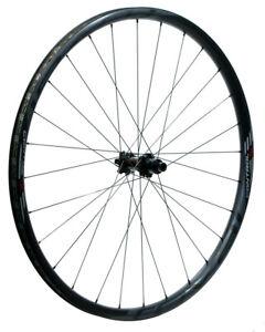 """Roval Control SL 29"""" Rear Wheel 12x142mm 6-Bolt SRAM XD Driver Carbon MTB Used"""