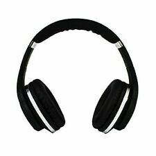 SOUNDS TWIST BLUETOOTH HEADPHONE  SZ950 NEW