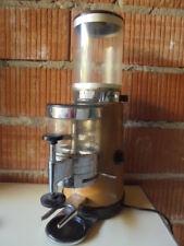 MACINACAFFE' ANFIN MILANO  GRINDER COFFEE machine macina caffe' no faema