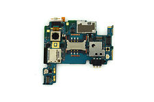 Genuine LG Optimus L5 E610 PCB Motherboard with IMEI - CRB33088601