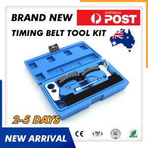 Timing Belt Tool Kit for Holden Cruze JG JH 1.8L F18D4 Astra AH Z18XER AU STOCK