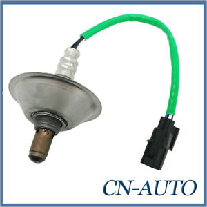 Pre-cat Oxygen Sensor For Honda Accord K24Z2 2.4L Jazz L13Z 1.3L L15A 1.5L 2008-