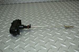 ⚙2795⚙ Mercedes-Benz C123 280CE Coupe Door Lock Vacuum Actuator Front Left