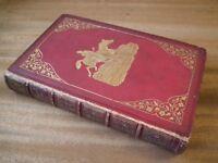 The Sportsman's Library - John Mills *Good 1845 Hardback Edition*