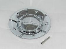 VISION AUTOBAHN MB GTS 168 WHEEL RIM CENTER CAP 168-HSH-CAP FD0604-02 LG0604-02