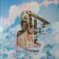 MARCIA HINES 'OOH CHILD!' Vinyl LP Record 1979 1st Aus Pressing