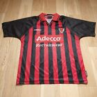 Umbro Bohemian Home football shirt 2001 - 2002 Size Youth or Mens Size S