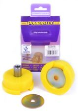 PFF50-306 Powerflex Lower Rear Engine Mount Bushes ROAD SERIES (1 in Box)