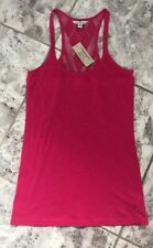 American Eagle Outfitters Women's Vest Top - Size S # BNWT