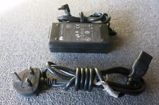 Nordic Power SA165A AC-33 Switching AC Power Adapter 33.75W 7.5V 1.5A