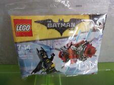 Le Ebay Sur Jeux HobbitAchetez Lego De Construction L35ARj4