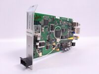 Interlogix VDT1535WDM Digital Video Transmitter / Data Receiver #5588