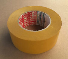 4986 Double Sided Splicing Tape for Flying Splices in Corrugators