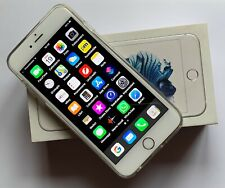 APPLE IPHONE 6S PLUS 16 GB Space Grey,Batteria nuova.