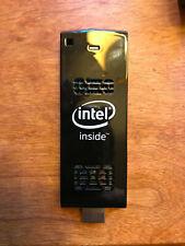 Intel Compute Stick STCK1A32WFC - 2GB RAM 32GB SSD Win10