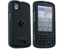 Body Glove Fitted Case Phone Protector Cover 9187401 for Motorola Droid Pro