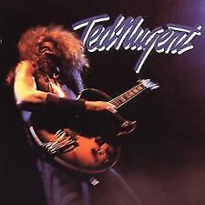 Ted Nugent von Ted Nugent (1999)