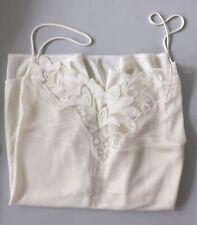 Mey 2 Unterhemden Unterhemd 100% Seide sehr gepflegt Silk