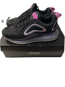 Nike Air Max  720 donna