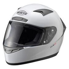 Sparco Club X1 Helmet XX Large Matt Black