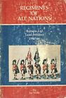 Britains Toy Soldiers 1946-66 - Regiments of All Nations / Rare Illustrated Book