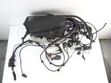 bmw 1 series f20 2011 - 2014 wiring loom & fuse box