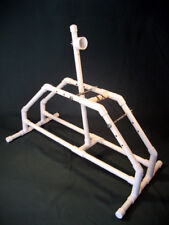 Build a Statistical Catapult in just one night with TrebuchetStore.com plans