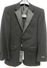 MOSS BROS MENS EVENING WEAR SUIT NEW (QW)