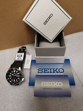 Seiko Mens Watch SKX007J